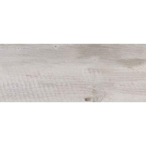 Wandtegel Mywood grijs 20x50cm