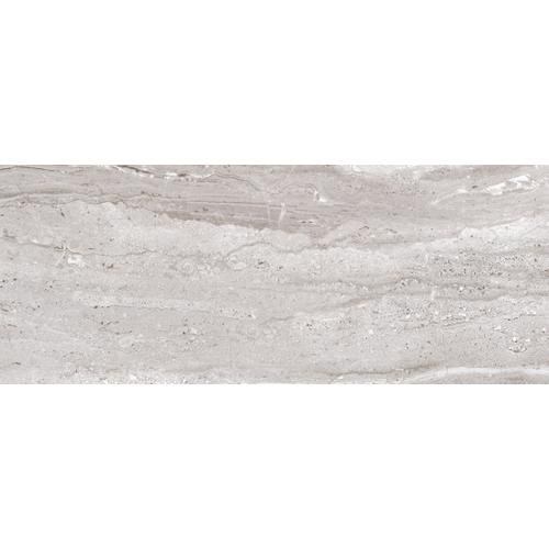 Opera wandtegel Travertino grijs 20x50cm 1,7m²