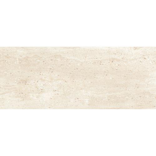 Opera wandtegel Travertino crèmekleurig 20x50cm 1,7m²