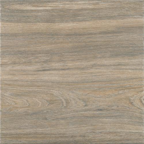 Carrelage sol Meissen Ceramics Tagro gris - anthracite 42x42cm 1,41m²