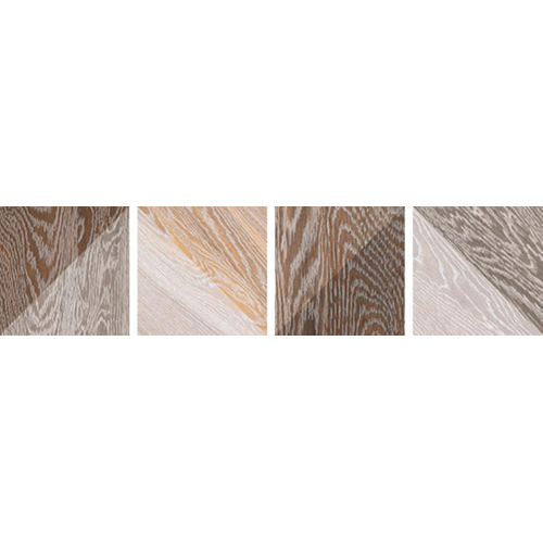 Vloertegel Melange naturel 16,5x16,5cm