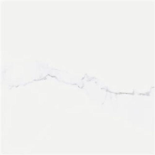 Wand- en vloertegel Calacato wit 60x60cm