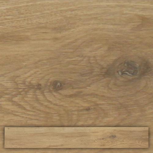 Wand- en vloertegel Sagano oak 20x120cm