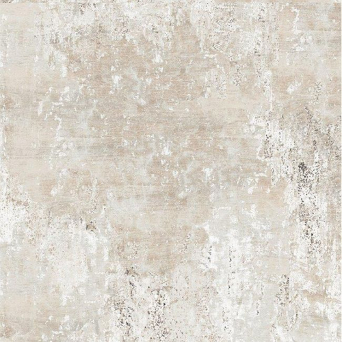 Wand- en vloertegel Modena taupe 50x50cm