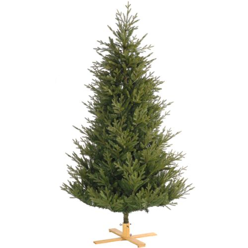 Sapin de Noël artificiel Arkansas 183cm