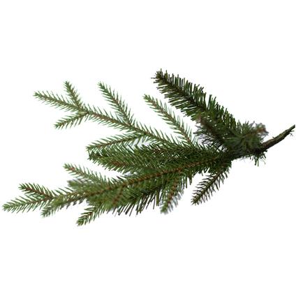 Kunstkerstboom Arkansas 183cm