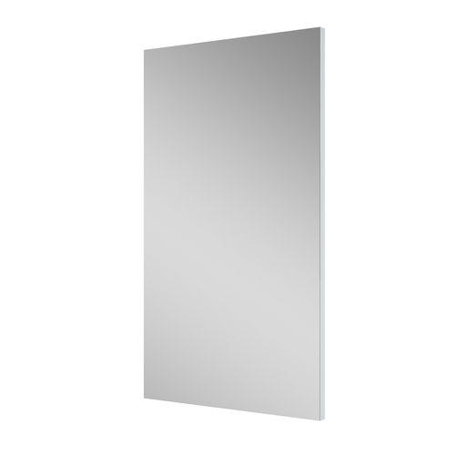 Elita rechthoekige spiegel 40x70cm