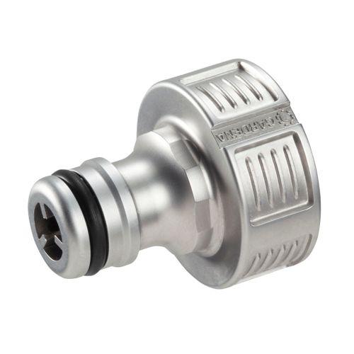 """Gardena kraanstuk Premium 26.5mm (G3/4"""")"""