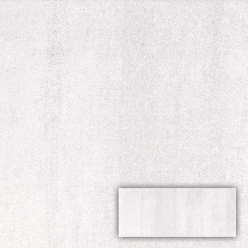 Wandtegel Queens lichtgrijs 25x60cm