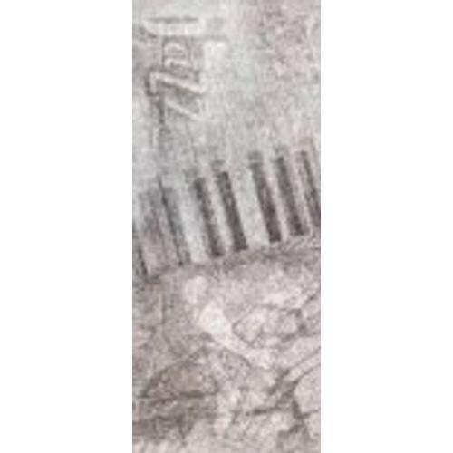 Muurtegel Queens 25x60cm 1,5m²