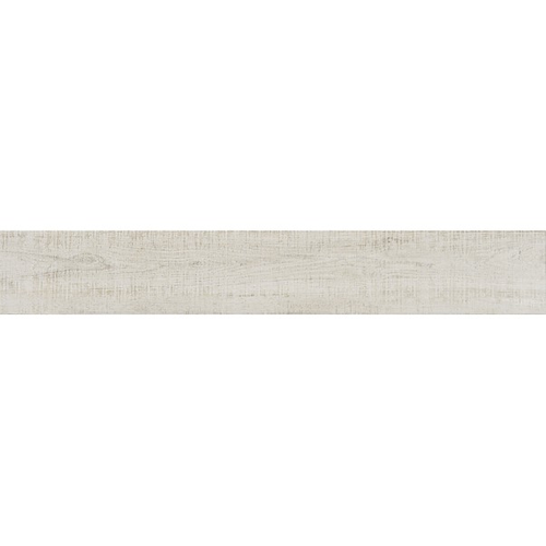Vloertegel Atwood grijs 15x90cm