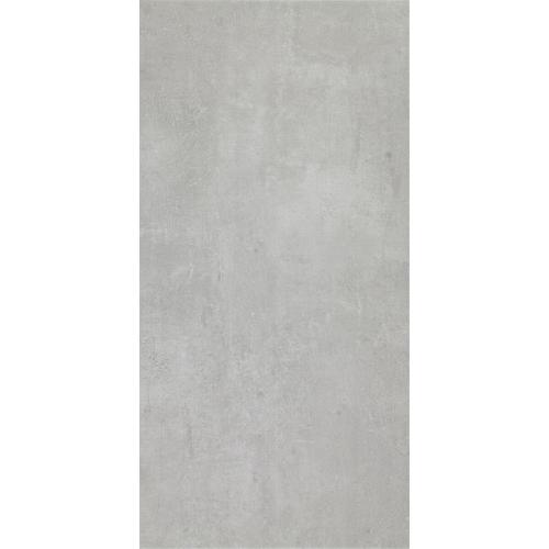 Vloertegel Betokent grijs 40x80cm