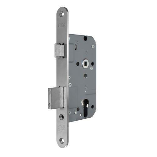AXA veiligheidsslot deur inbraakwerend PC72