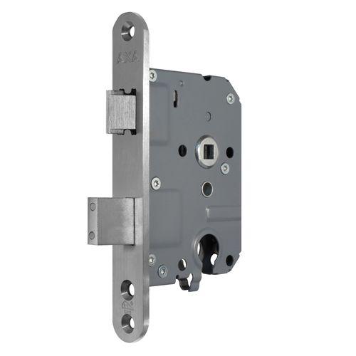 AXA veiligheids deurslot inbraakwerend PC55