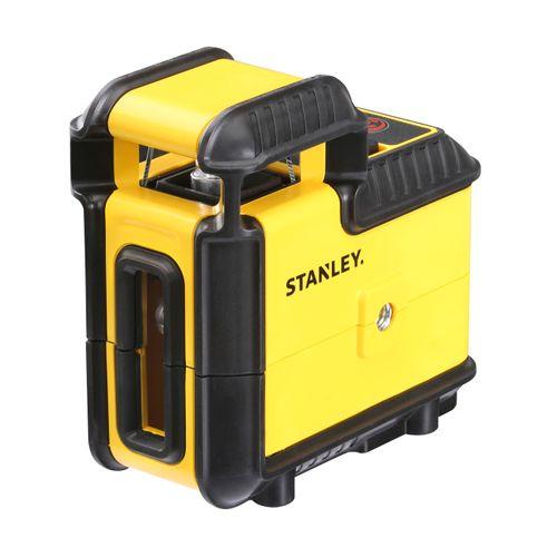 Niveau Laser à ligne Stanley SLL360 20m