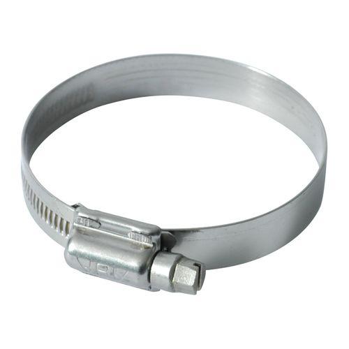 Colliers de serrage Carpoint 23/35mm