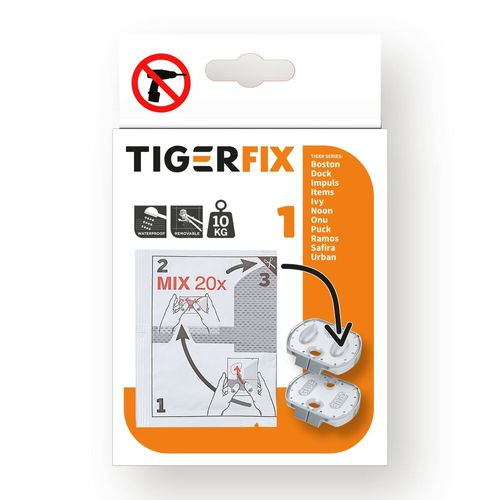 Tiger TigerFix type 1