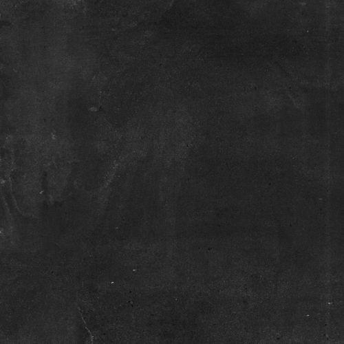 Vloertegel Bruges zwart 45x45cm