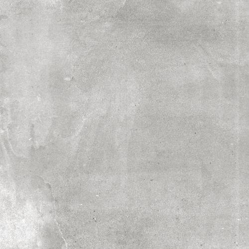 Vloertegel Bruges grijs 45x45cm