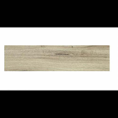 Vloertegel Robinia Almond 20,5x84cm