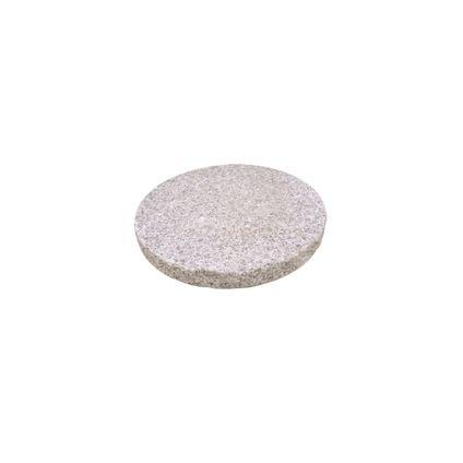 Stapstenen graniet 30x3cm