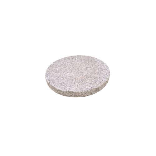 Pas japonais granit diam 30x3cm