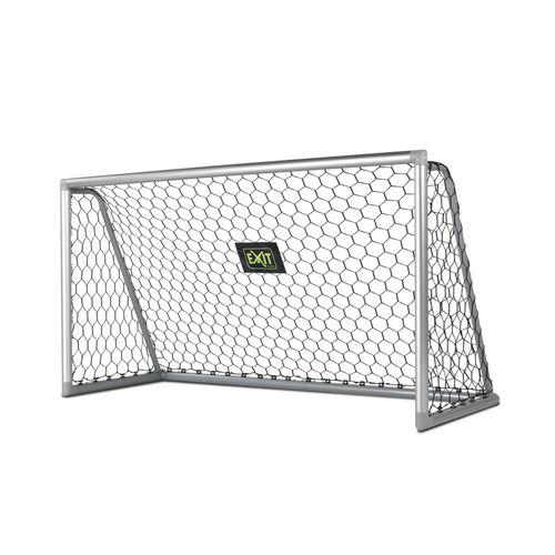 Goal Exit 'Scala' aluminium 220 x 120 cm