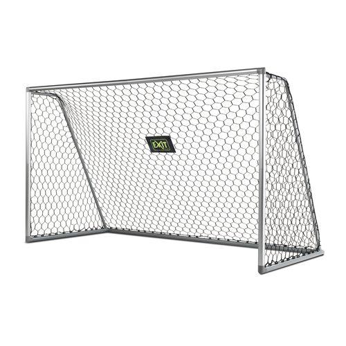 Goal Exit 'Scala' aluminium 300 x 200 cm