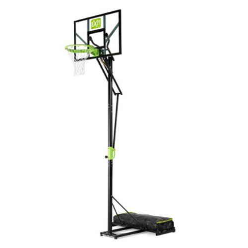 Panneau de basket sur pied Exit 'Polestar'