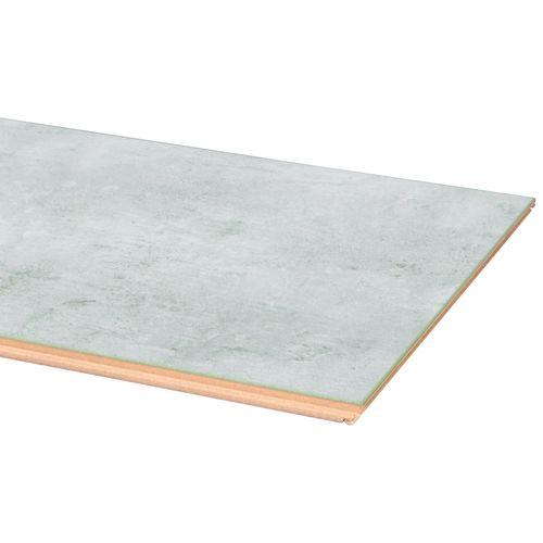 CanDo laminaat XXB beton 8 mm 2,020m²