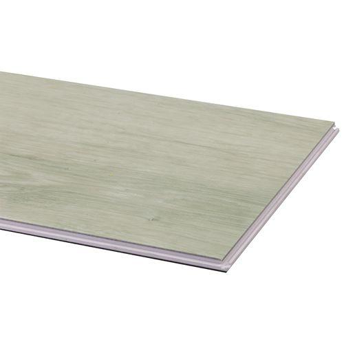 CanDo PVC-vloer De luxe Click arctisch eiken 7,5mm 1,86m²
