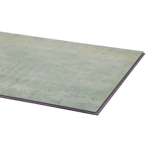 CanDo PVC-vloer Urban Click betonlook 4mm 2,52m²