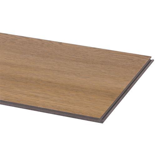 CanDo PVC-vloer Classic Click naturel eiken 4mm 2,6m²