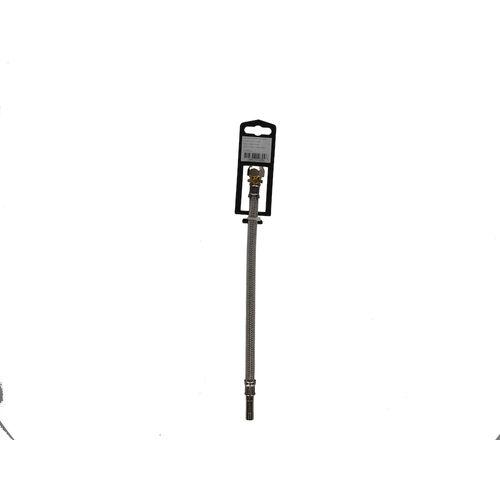 Flexible Sanivesk compression 10x10mm DN8 50cm