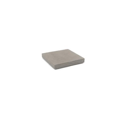 Betontegel grijs 50x50cm