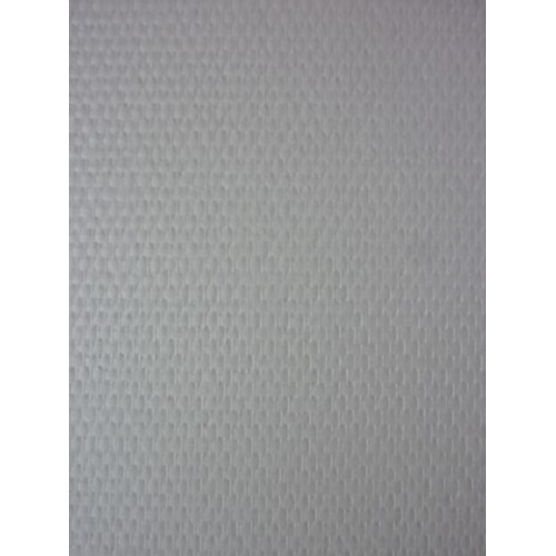 Sencys glasvlies supercoat ruit klein 50m