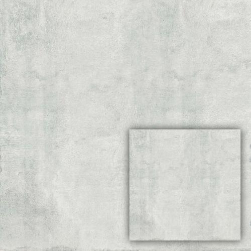 Vloertegel Roca grijs 60x60cm