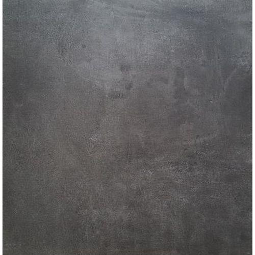 Vloertegel Roca grafiet 60x60cm