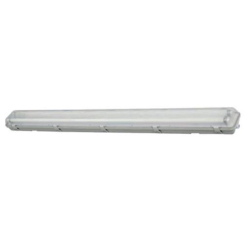 Armature LED Eco 18W