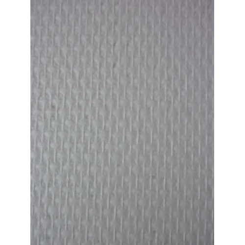 Voile de verre Sencys supercoat carre grand 25m