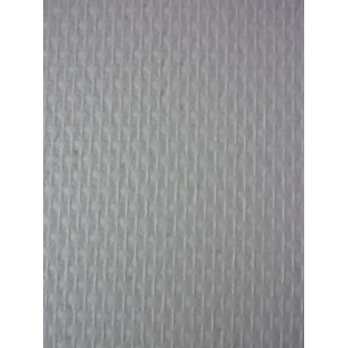 Voile de verre Sencys supercoat carre grand 50m