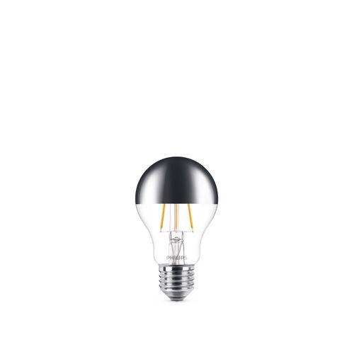 Ampoule LED Philips Deco Vintage Bulb 3,5W E27
