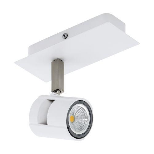 EGLO spot LED Vergiano wit 5W