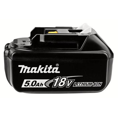 Makita accu BL1850B 18V 5.0AH Bare Tool