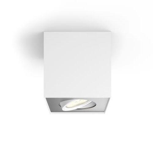 Philips spot LED Box wit 5W