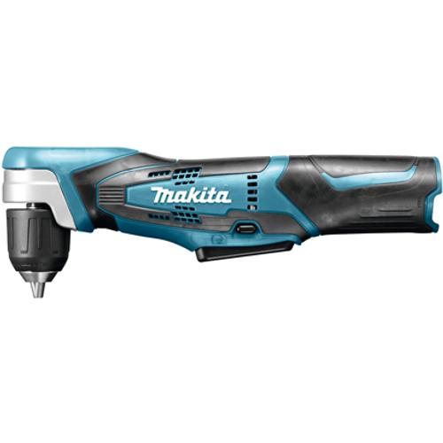 Makita accuhaakseboormachine DA331DZ 10,8V