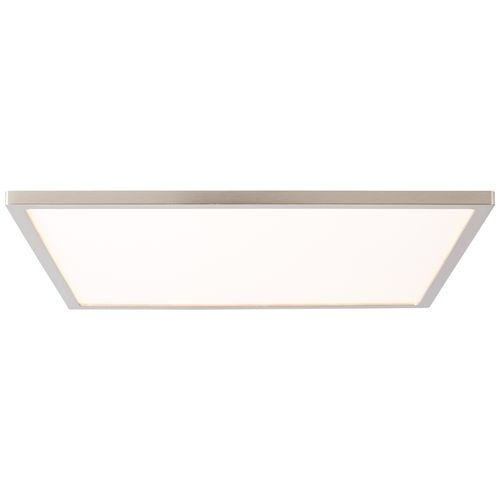 Brilliant plafondlamp LED Ceres wit 20W