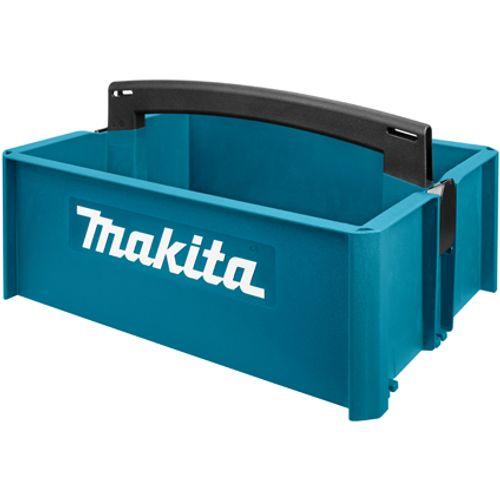 Makita gereedschapskist P-83836