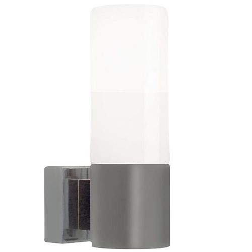 Nordlux wandlamp Tangens E14