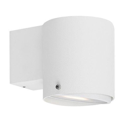 Nordlux wandlamp LED Kolyma GU10